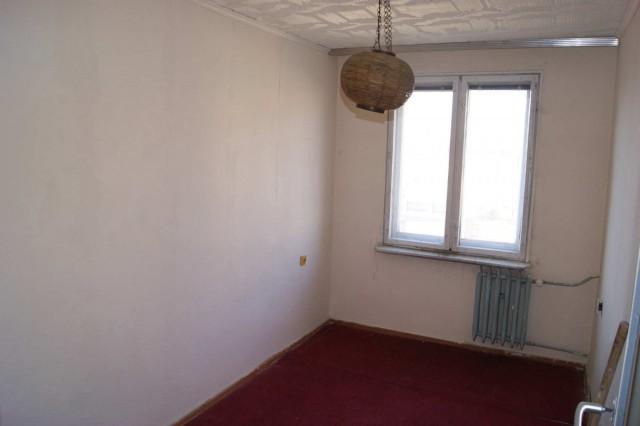 Mieszkanie na sprzedaż Byczyna - 6