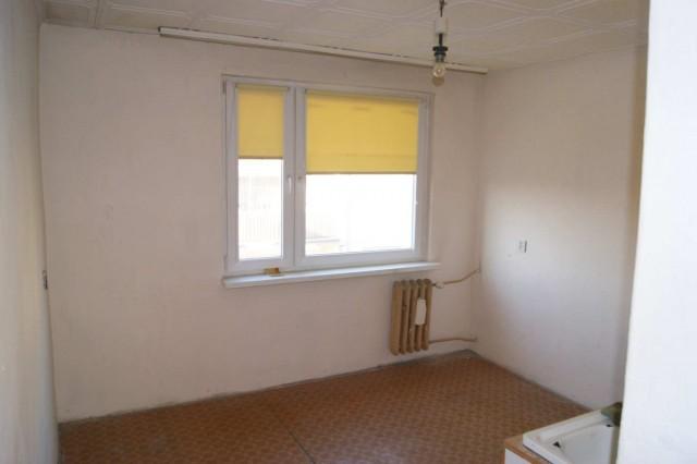 Mieszkanie na sprzedaż Byczyna - 7