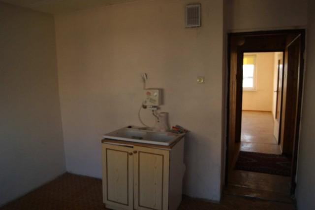 Mieszkanie na sprzedaż Byczyna - 8
