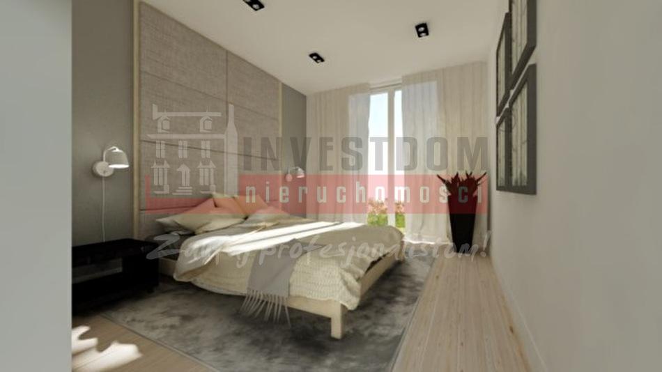 Mieszkanie na sprzedaż Chmielowice - 4