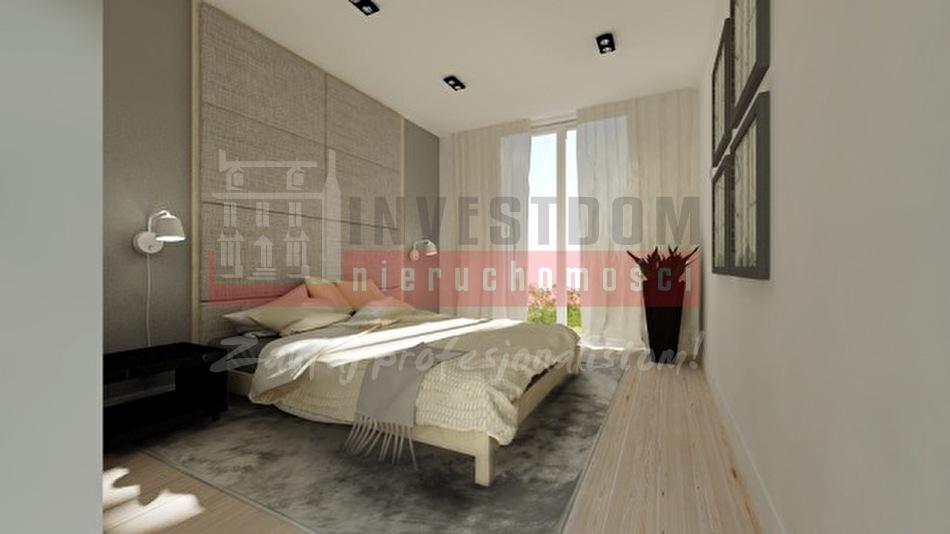 Mieszkanie na sprzedaż Chmielowice - 5