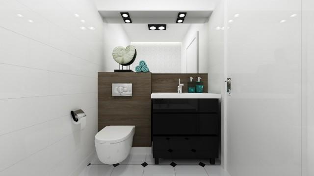 Mieszkanie na sprzedaż Chmielowice - 6