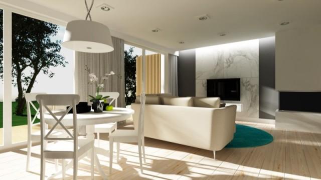 Mieszkanie na sprzedaż Chmielowice - 2