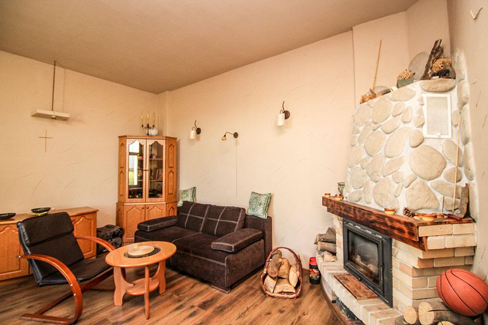 Mieszkanie Dąbrowa sprzedaż