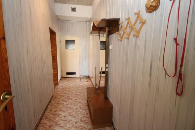 Mieszkanie na sprzedaż Gnojna - 9