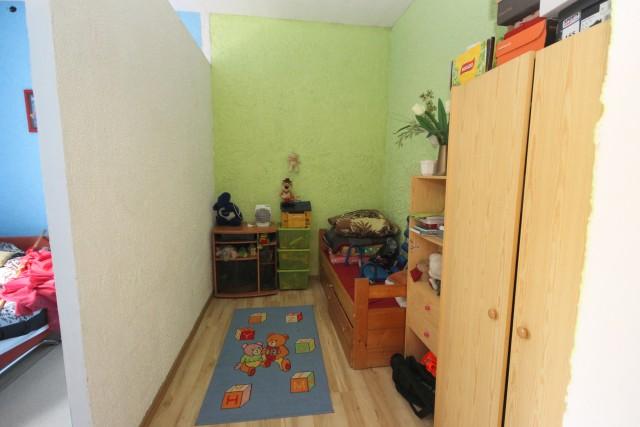 Mieszkanie na sprzedaż Gnojna - 3