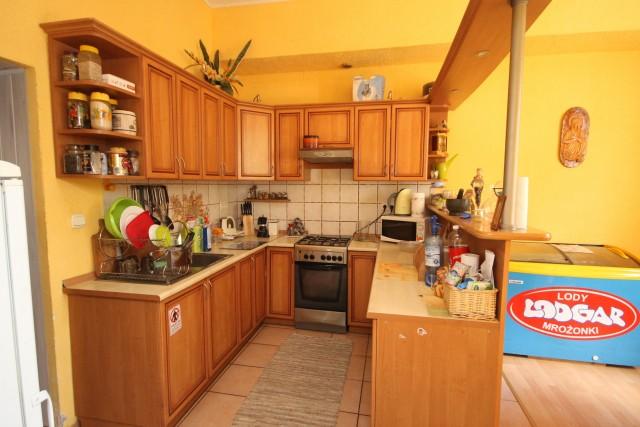 Mieszkanie na sprzedaż Gnojna - 6
