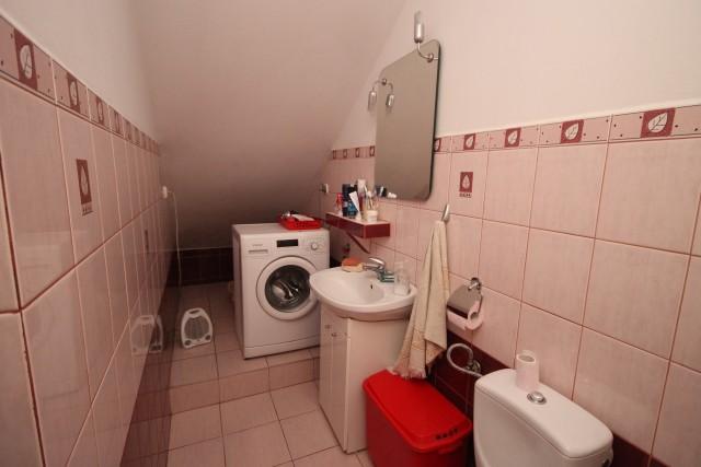 Mieszkanie na sprzedaż Gnojna - 11