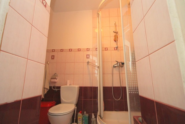 Mieszkanie na sprzedaż Gnojna - 8