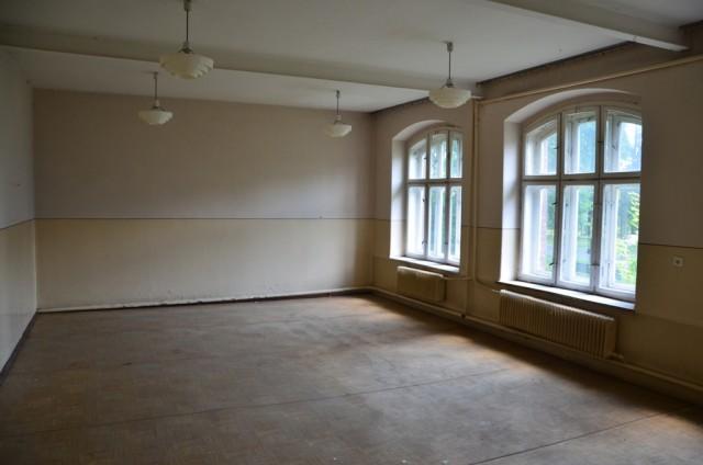 Mieszkanie na sprzedaż Gnojna - 2