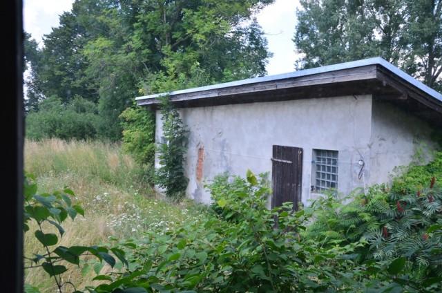 Mieszkanie na sprzedaż Gnojna - 7