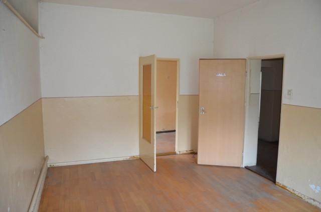 Mieszkanie na sprzedaż Gnojna - 4