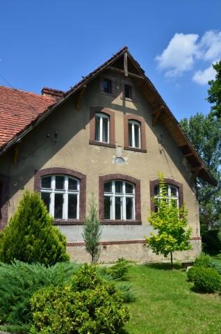 Mieszkanie na sprzedaż Gnojna - 5
