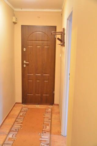 Mieszkanie na sprzedaż Janów - 10