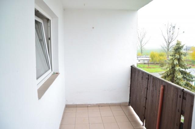 Mieszkanie na sprzedaż Janów - 11
