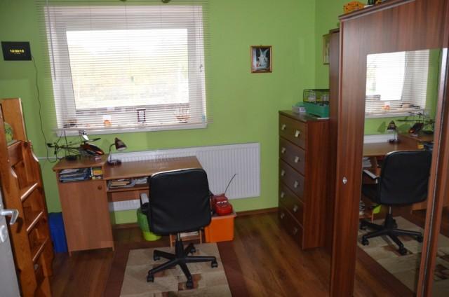 Mieszkanie na sprzedaż Janów - 6