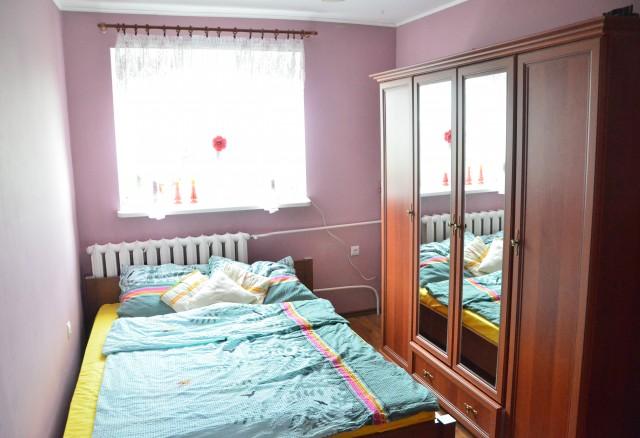Mieszkanie na sprzedaż Janów - 7