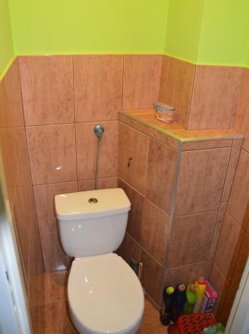 Mieszkanie na sprzedaż Janów - 9