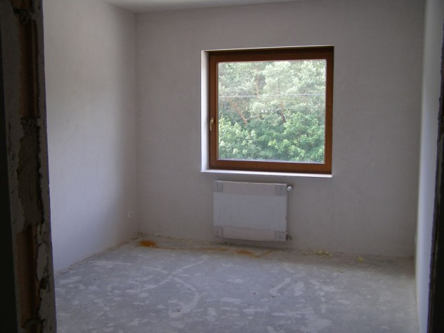 Mieszkanie na sprzedaż Januszkowice - 6