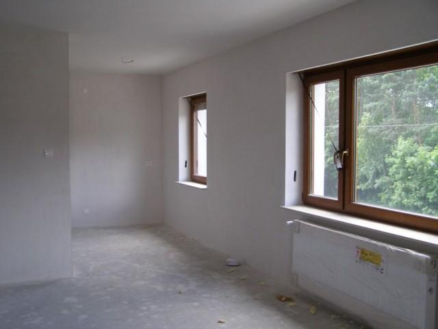 Mieszkanie na sprzedaż Januszkowice - 5
