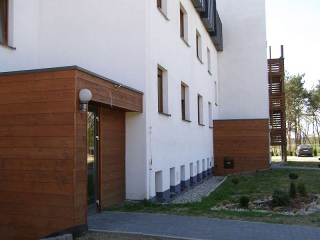 Mieszkanie na sprzedaż Januszkowice - 3