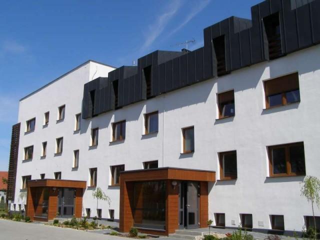 Mieszkanie na sprzedaż Januszkowice - 4