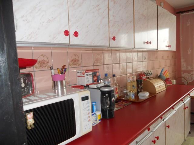 Mieszkanie na sprzedaż Kąty Wrocławskie - 10