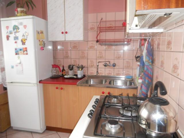 Mieszkanie na sprzedaż Kąty Wrocławskie - 13