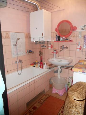 Mieszkanie na sprzedaż Kąty Wrocławskie - 11