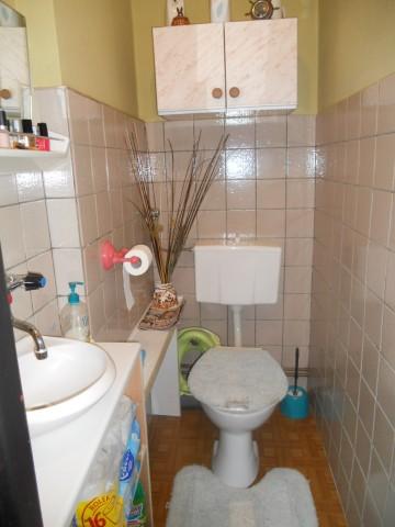 Mieszkanie na sprzedaż Kąty Wrocławskie - 12