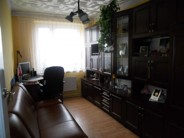 Mieszkanie na sprzedaż Kąty Wrocławskie - 3