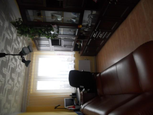 Mieszkanie na sprzedaż Kąty Wrocławskie - 5