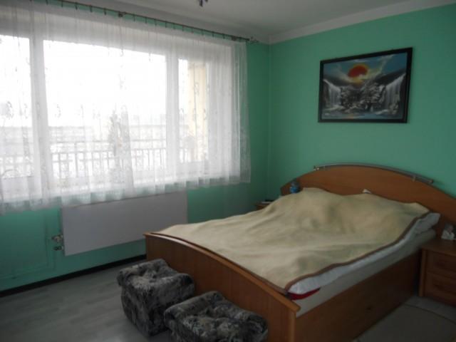 Mieszkanie na sprzedaż Kąty Wrocławskie - 7