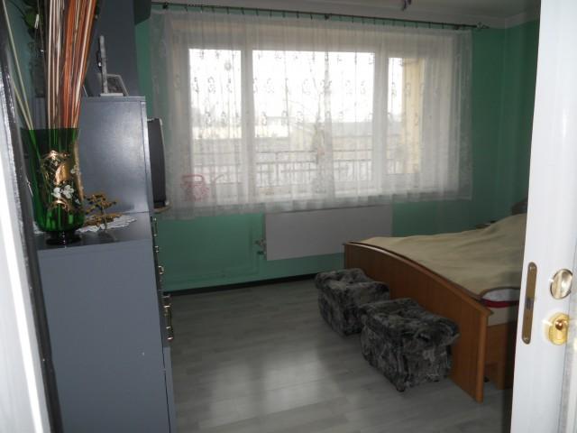 Mieszkanie na sprzedaż Kąty Wrocławskie - 8