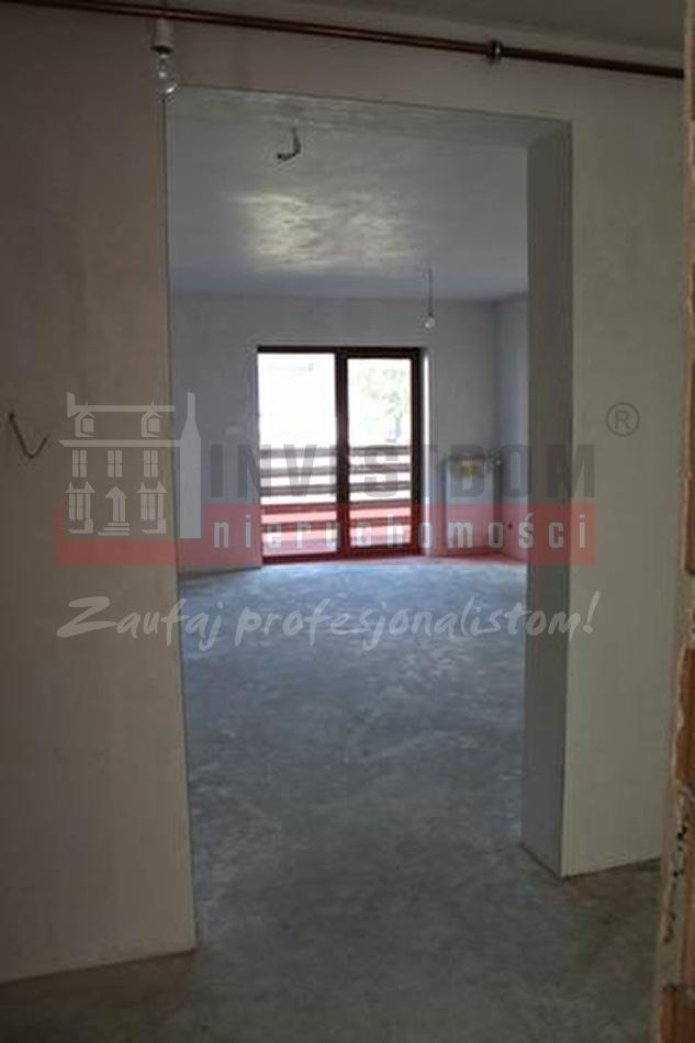 Mieszkanie na sprzedaż Kędzierzyn-Koźle - 3