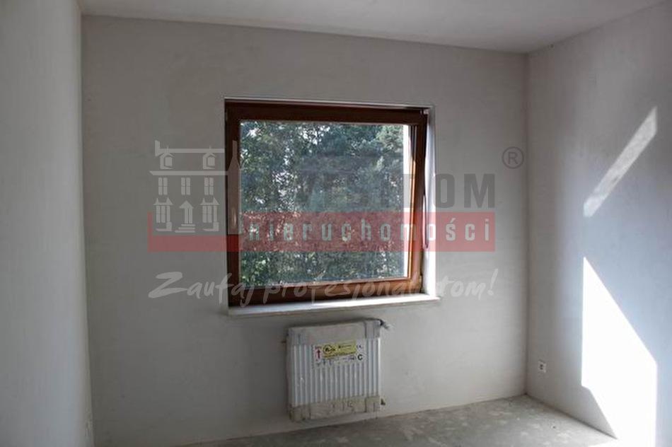 Mieszkanie na sprzedaż Kędzierzyn-Koźle - 5