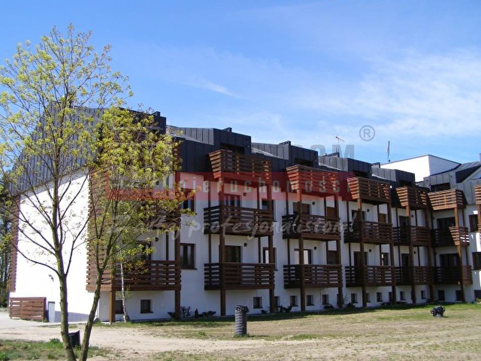 Mieszkanie na sprzedaż Kędzierzyn-Koźle - 7