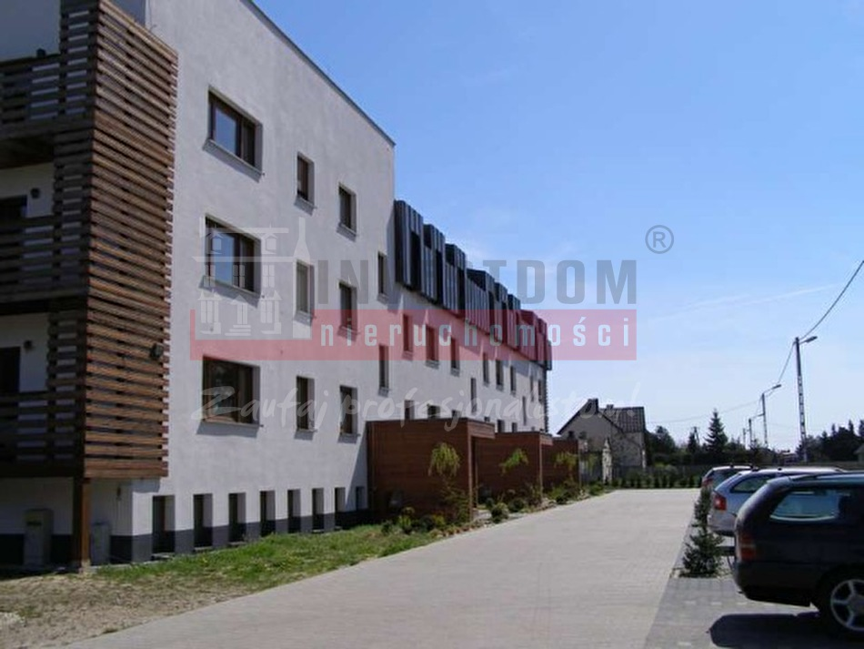 Mieszkanie na sprzedaż Kędzierzyn-Koźle - 8