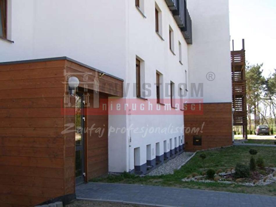 Mieszkanie na sprzedaż Kędzierzyn-Koźle - 9