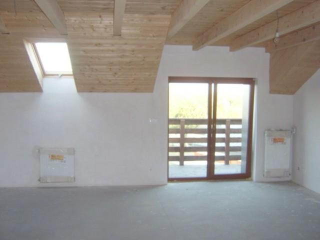 Mieszkanie na sprzedaż Kędzierzyn-Koźle - 4