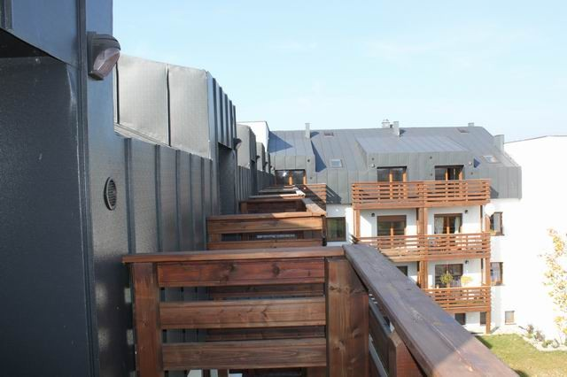 Mieszkanie na sprzedaż Kędzierzyn-Koźle - 1