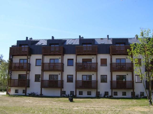 Mieszkanie na sprzedaż Kędzierzyn-Koźle - 6