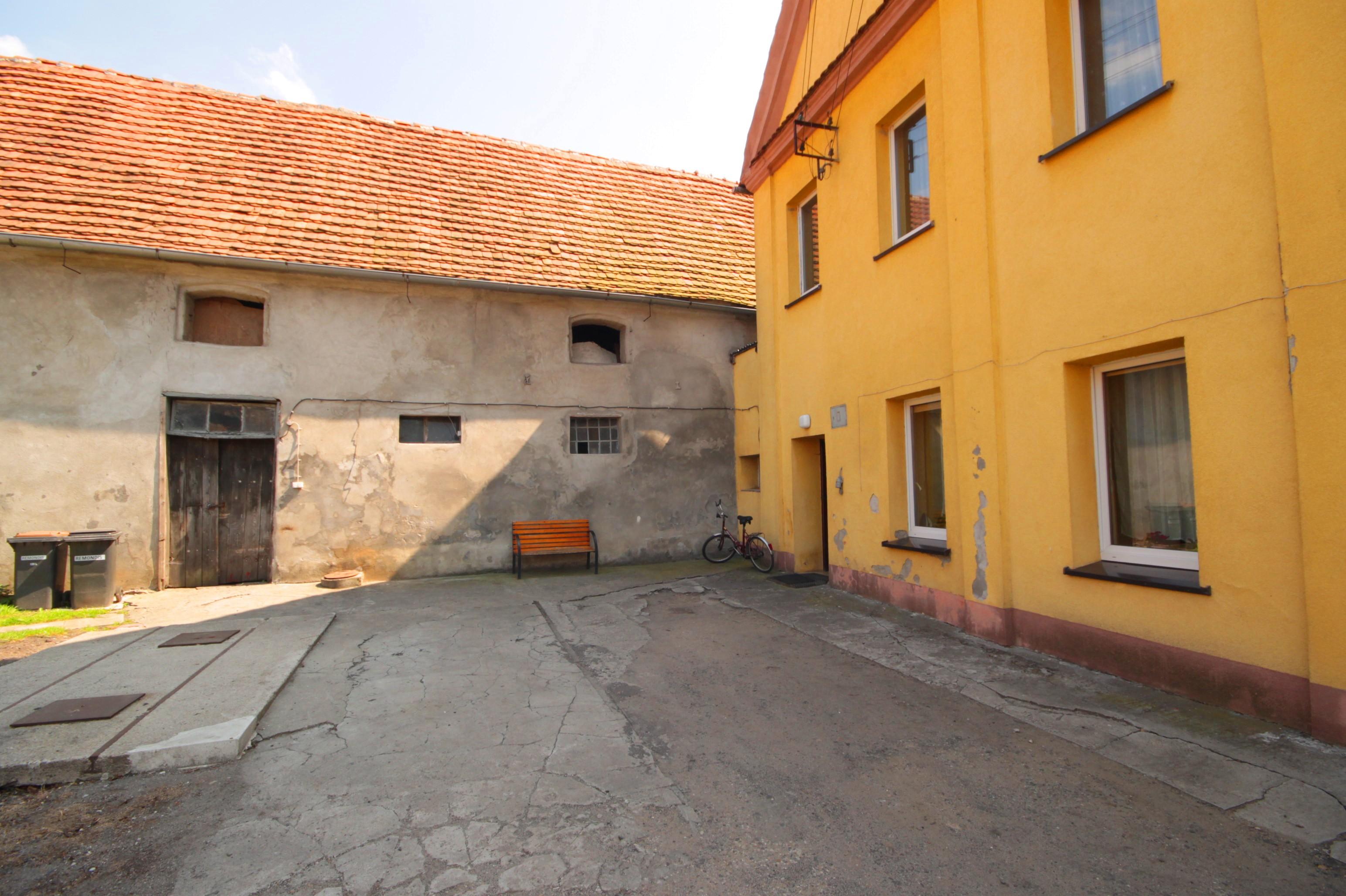 Mieszkanie Kantorowice sprzedaż