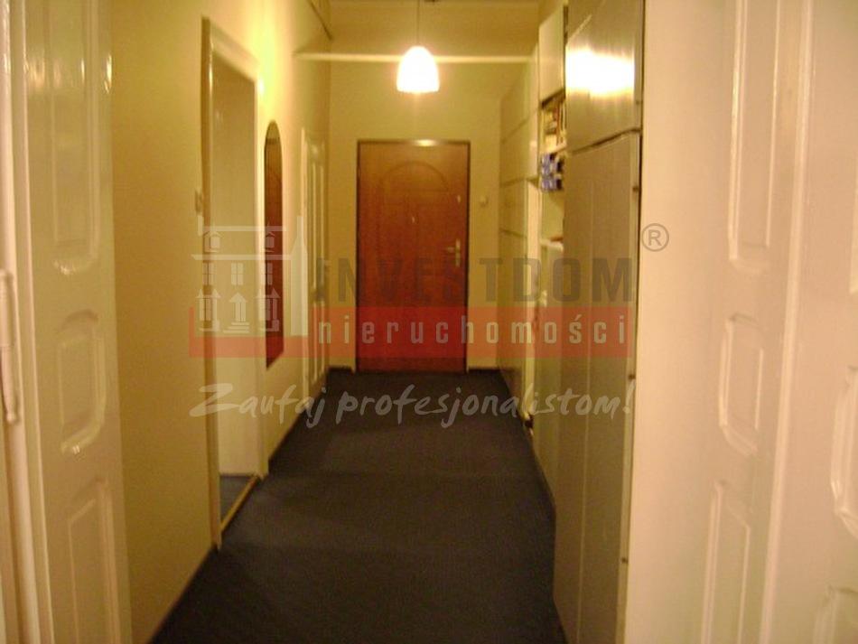 Mieszkanie na sprzedaż Kluczbork - 12