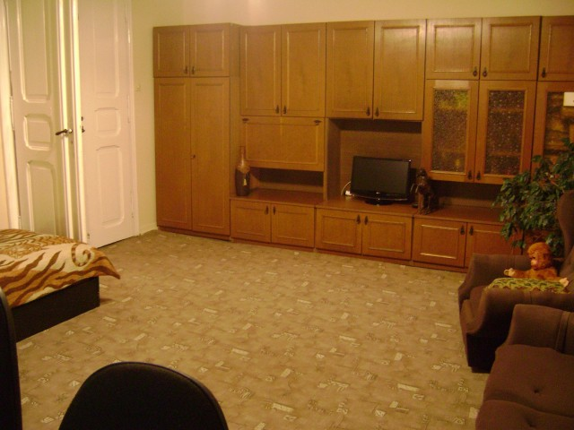 Mieszkanie na sprzedaż Kluczbork - 6