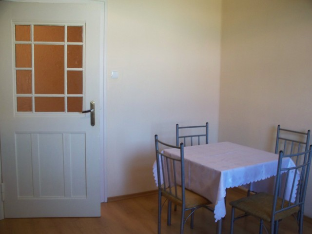 Mieszkanie na sprzedaż Kluczbork - 14