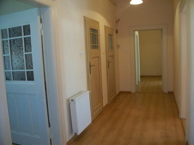 Mieszkanie na sprzedaż Kluczbork - 15