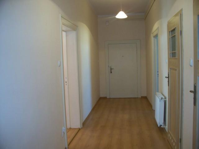 Mieszkanie na sprzedaż Kluczbork - 16
