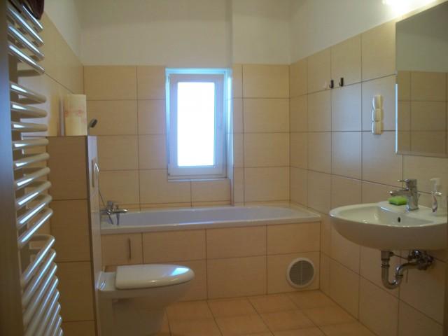Mieszkanie na sprzedaż Kluczbork - 7