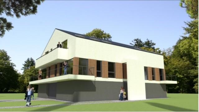 Mieszkanie na sprzedaż Kluczbork - 3